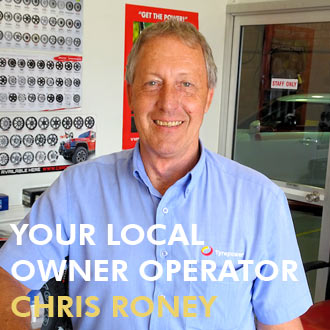 Geebung-Owner-Operator-Chris-R